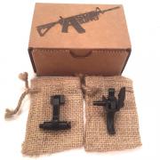 Maverick+Gen+2+Drop-In+AK47+Trigger+Set+image1